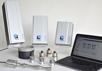 Transducteurs ultrason et générateurs NexTgen