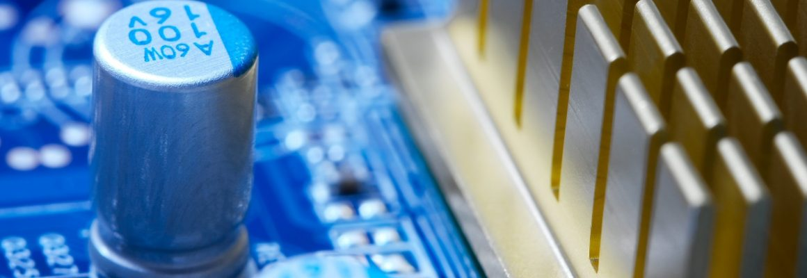 Modules et composants - SinapTec Ultrasonics