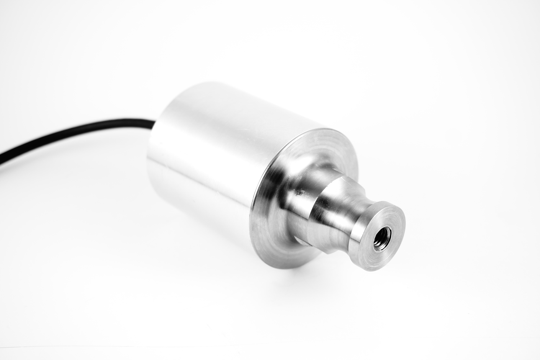Ultrasonic screening module |SinapTec Ultrasonics