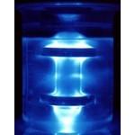 chimiluminescence ultrasons |SinapTec
