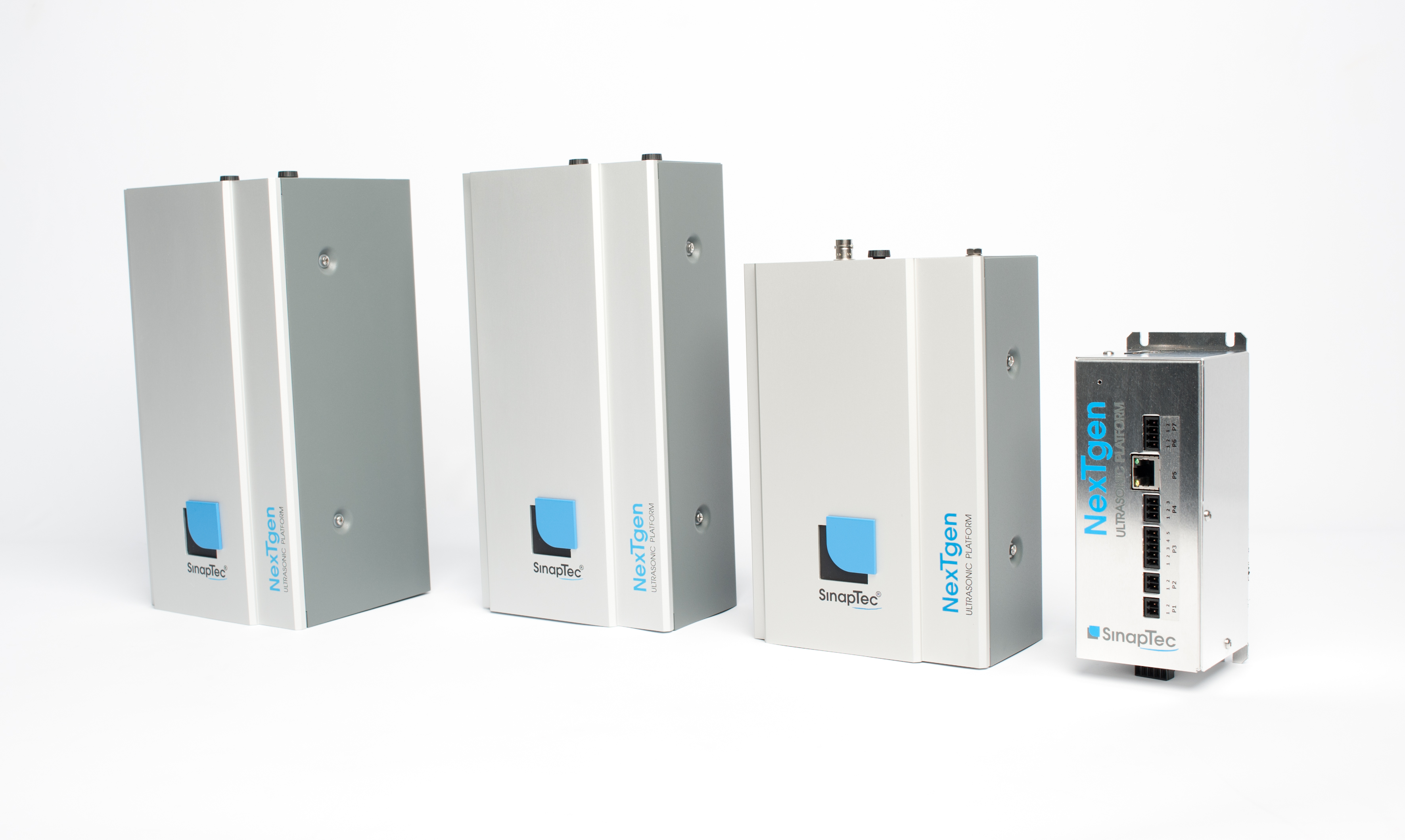 ultrasonic generator | SinapTec