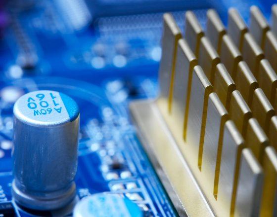 Technologie Flexible - Sinaptec