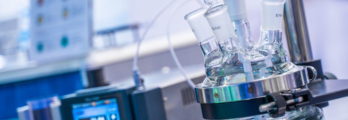 Recherche - SinapTec Ultrasonics
