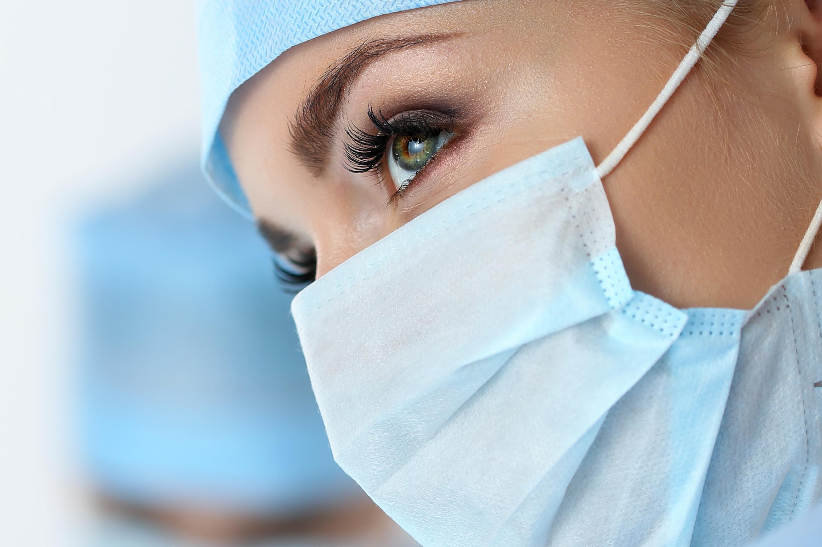 Applications médicales thérapeutiques |SinapTec