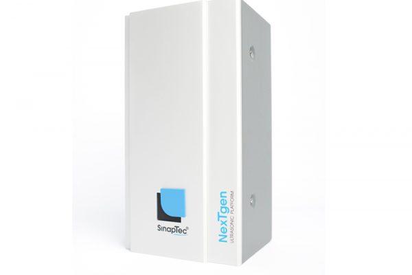 ultrasonic generator | SinapTec Ultrasonic