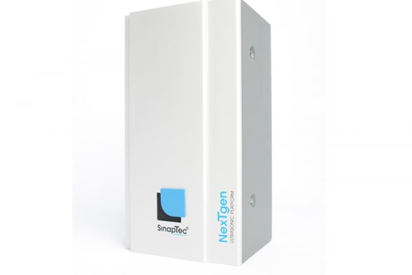 Générateur ultrasons | SinapTec Ultrasonic