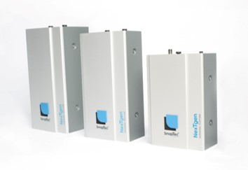 ultrasonic generators | SinapTec